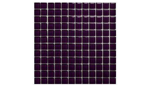 Gạch thủy tinh màu đơn 4CB615