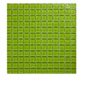Gạch thủy tinh màu đơn 8CGB442