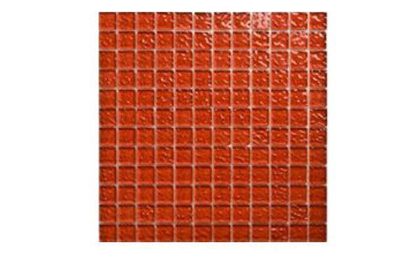 Gạch thủy tinh màu đơn 8CGB918