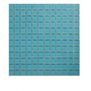 Gạch thủy tinh màu đơn 8FB320