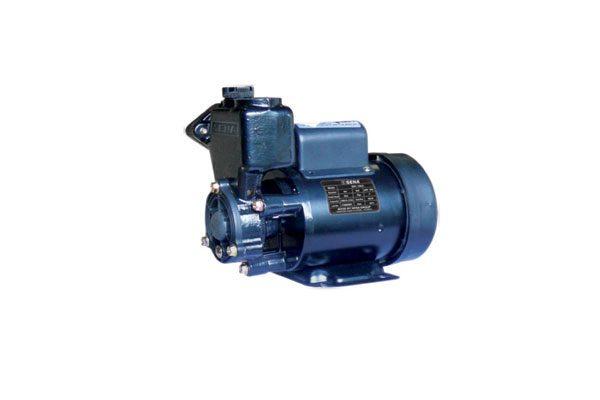 máy bơm lọc nước Sena 1 pha 1/2Hp
