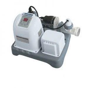Máy điện phân tạo Clo từ muối INTEX 28670