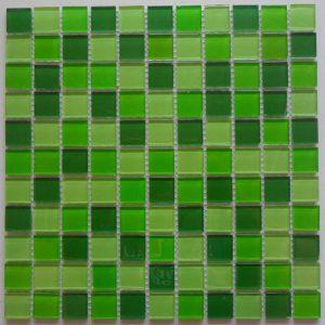 Công ty xây dựng hồ bơi chuyên cung cấp gạch mosaic giá rẻ tại TP.HCM