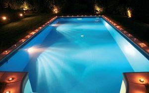 Xây hồ bơi bao nhiêu tiền