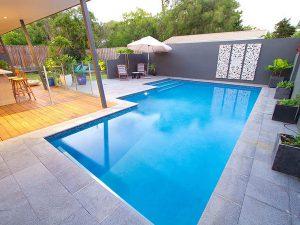 Xây dựng hồ bơi gia đình hợp phong thủy cần lưu ý