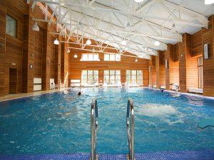 Địa chỉ uy tín xây hồ bơi kinh doanh giá rẻ